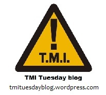TMI Button